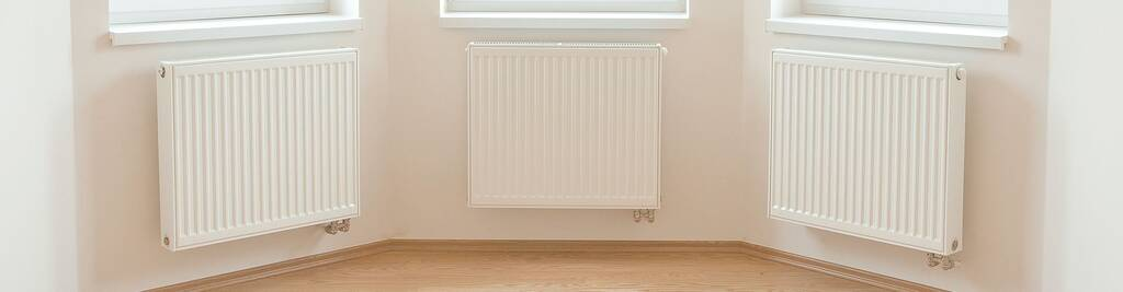 Central HeatingCentral Heating