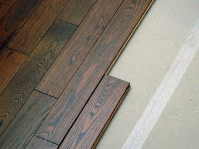 flooring-and-tiling