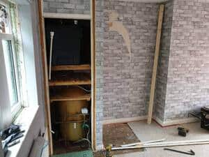 bathroom-fitters-birmingham