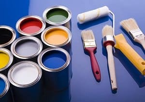 painters-decorators