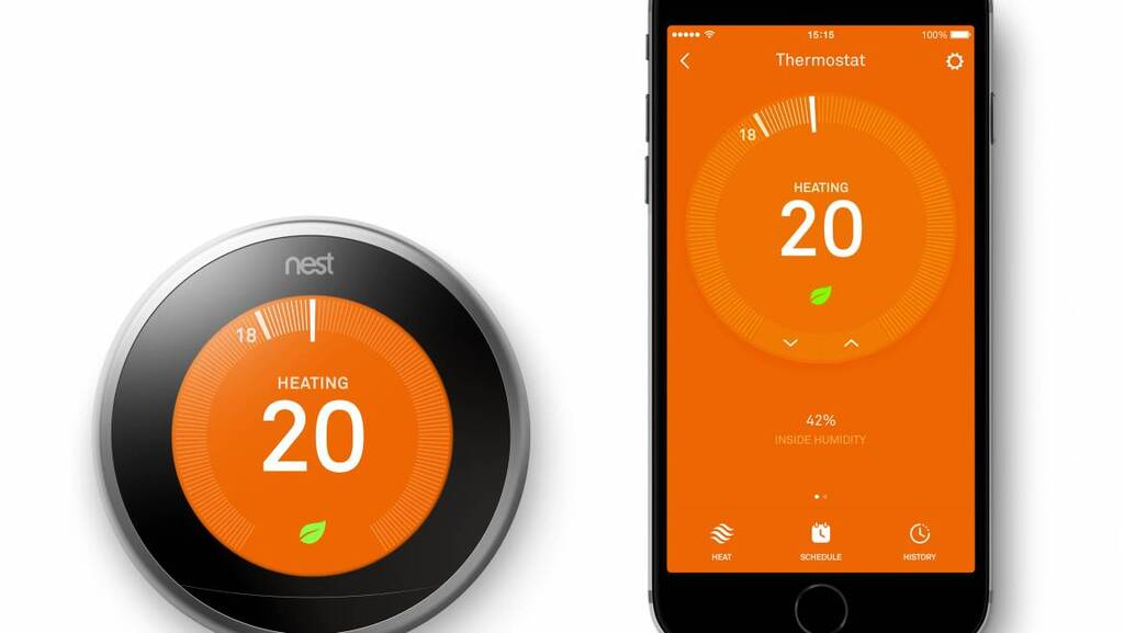 nest-thermostat-offer